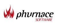 Avatar for Phurnace Software