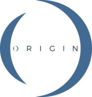 Avatar for Origin