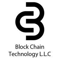 Avatar for Blockchain Technology UAE