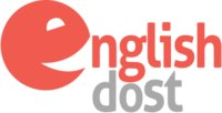 Avatar for English Dost
