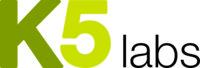 K5 Labs logo