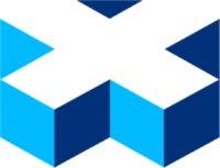 Practice Fusion logo