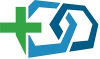 Blockchain Healthcare Review logo