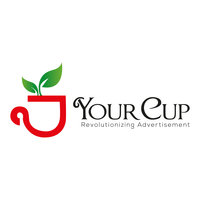 YourCup