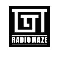 Avatar for Radiomaze