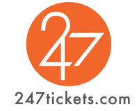 Avatar for 247tickets