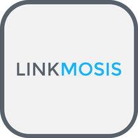 LinkMosis