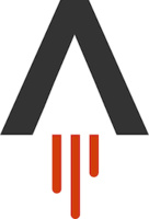 Avatar for Firebrand Ventures