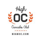 High OC