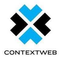 ContextWeb logo