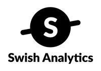Swish Analytics