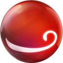 MiKandi Adult App Store