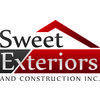 Sweet Exteriors and Construction -  real estate construction real estate investors