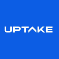 Avatar for UpTake
