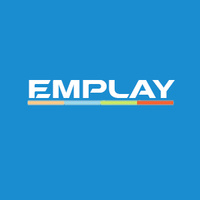 Avatar for Emplay Analytics
