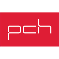 PCH International logo