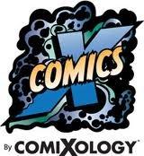 Avatar for Comixology