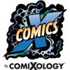 Comixology -  games