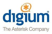 Avatar for Digium