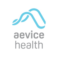 Avatar for AEvice Health