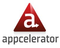 Avatar for Appcelerator