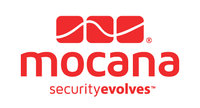 Avatar for Mocana