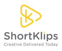 Avatar for ShortKlips