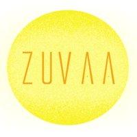 Avatar for Zuvaa
