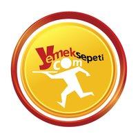 YemekSepeti.com logo