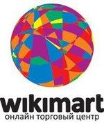 WikiMart.ru logo