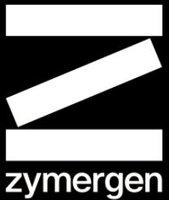 Avatar for Zymergen