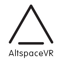 Avatar for AltspaceVR