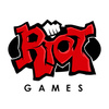 Riot Games -  games