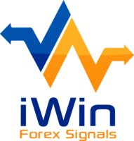 Avatar for iWin Forex Signals