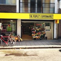The People's Supermarket
