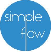 Simple Flow