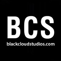 Avatar for Black Cloud Studios