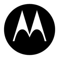 Avatar for Motorola