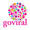 Goviral Indonesia