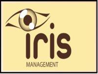 Avatar for Iris Management
