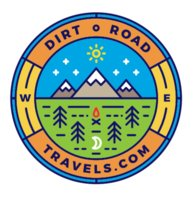 Avatar for Dirt Road Travels