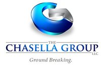 Chasella Group