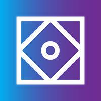 Digital Product Labs logo