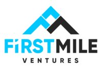 Avatar for FirstMile Ventures