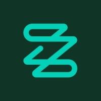 Avatar for Zuora