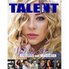 Talent Monthly Magazine -  digital media social media