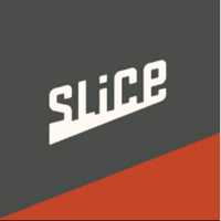Avatar for Slice