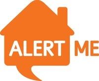 AlertMe logo