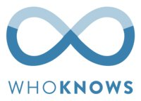 Avatar for WhoKnows