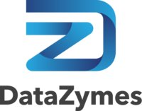 Avatar for DataZymes